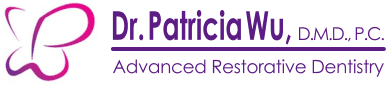 Dr. Patricia WU, D.M.D., P.C.